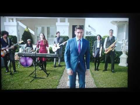 Purple Bricks 2017 Ad