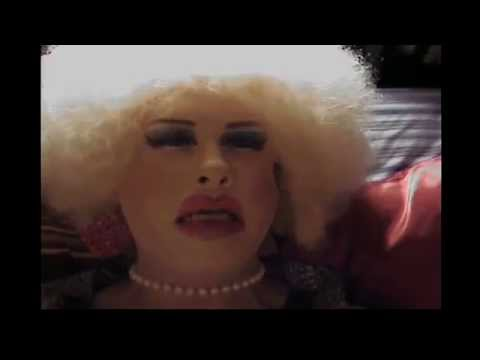 ZANDALEE 1991 = DUBLADO from YouTube · Duration:  1 hour 39 minutes 59 seconds