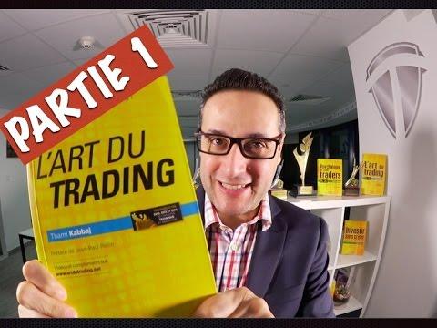 L'Art du Trading : Les marchés financiers sont-ils irrationnels ? (1)