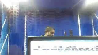 Sonu Sharma new song