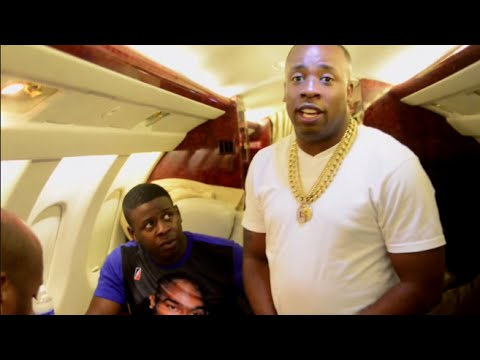 Blac Youngsta Ends Beef With Young Dolph, Says Yo Gotti Actually Likes Young Dolph During Interview