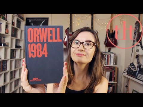 1984-(george-orwell)-🇬🇧-|-tatiana-feltrin