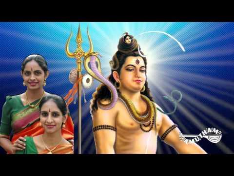 Kanaka Sabapathi - Soundrayam( Madrasil Margazhi 2003) -  Ranjani- Gayatri
