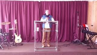 Школа Христа - Обрезанный ученик