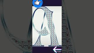 Na mila |Amir designer | A all design
