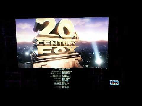 20th Century Fox/Regency (2015)