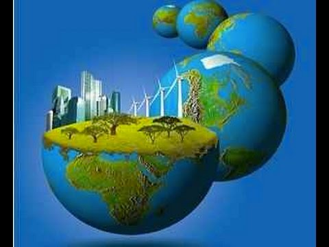 Global Wind Energy Market 2015 Outlook to 2022 by Market Research Store
