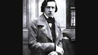 Chopin - Nocturne BEST Very beautiful