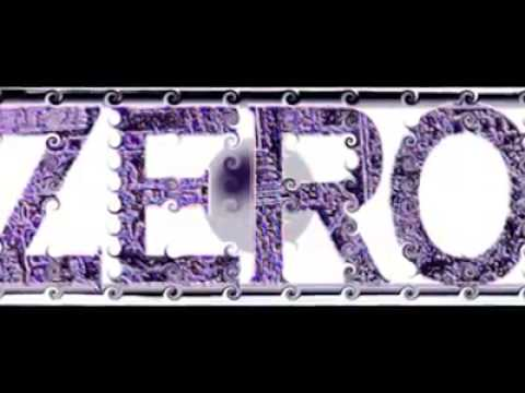 ZERO/OZARKS/MUSIC- zeroantartica.bandcamp.com/