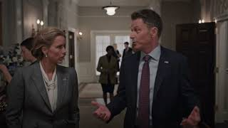 Madam Secretary 6x05 Sneak Peek Clip 1 quotDaisyquot