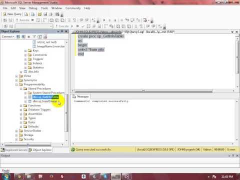 DataList Control In ASP.NET