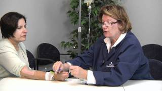 Health Care Training and Education Video Production