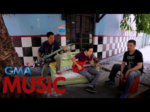 The Mike Bon Gang I Umaasa Pa Rin Ako I Official Music Video
