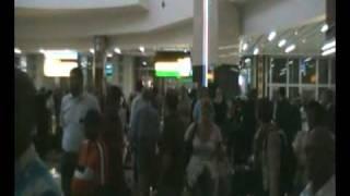 Johannesburg's OR Tambo International Airport.mpg