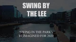 SWING BY THE LEE YouTube Thumbnail
