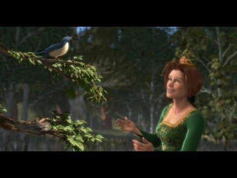 Mariah Carey vs. Bird