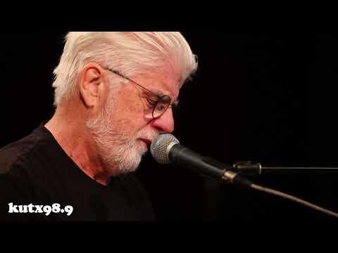 Michael McDonald - I Keep Forgetting
