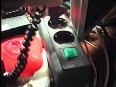 Ремонт своими руками электробритвы харьков 7101