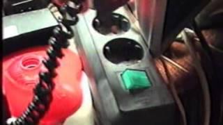видео Ремонт электробритвы Харьков-6