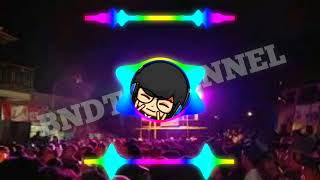 KIDUNG WAHYU KOLOSEBO || DJ TRAP REMIX [MUSIC BY: DOT CONF]