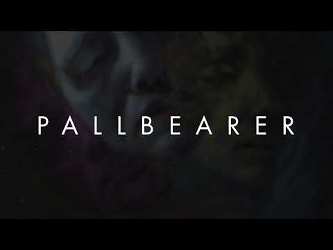 PALLBEARER - Dropout (OFFICIAL TRACK)