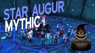 Boogiemen vs. Star Augur Etraeus Mythic