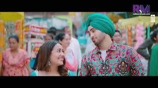 Gambar cover Nehu Da Vyah Full Song Neha Kakkar  Rohan Preet Singh  #NehudaVyah