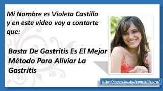 Video Basta De Gastritis Es El Mejor Método Para Aliviar La Gastritis download MP3, 3GP, MP4, WEBM, AVI, FLV April 2018