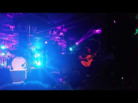 Blue october ace of spades youtube for 18th floor balcony by blue october