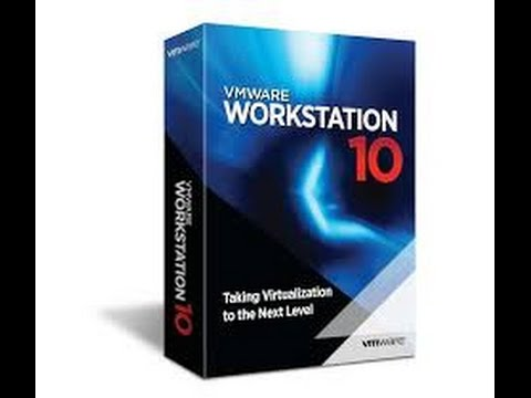 VMware Maintenance