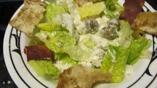 Garlic Onion Burgers, Labor Day Grilling Recipe Ideas