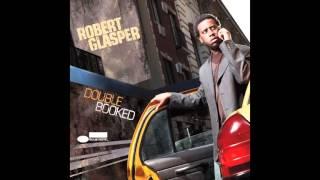 Robert Glasper - Open Mind (Feat. Bilal)