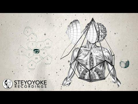 Clawz SG & Nick Devon - Syndicate (Township Rebellion Remix)