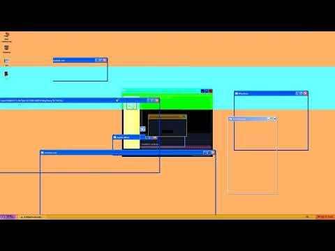 Cpÿ.exe - Windows XP Is Dead