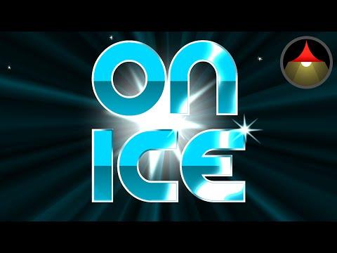 360 Google Spotlight Story: On Ice