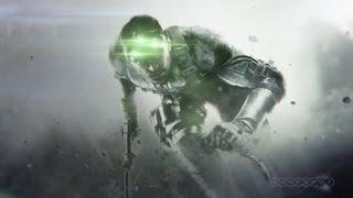 GameSpot Reviews - Tom Clancy