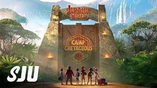 jurassic-world-animated-series-coming-to-netflix-sju