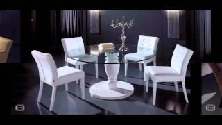 видео Купить итальянскую мебель в стиле Барокко в Москве