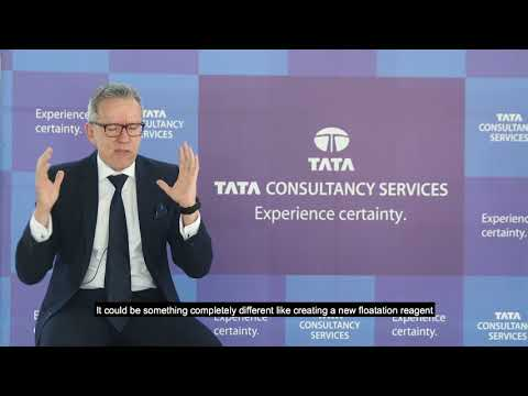 Newcrest's Innovation And Digital Operations Centre (IDOC) Opens In Pune In Collaboration With TCS