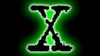 Los Expedientes Secretos X Temporada 1 Capitulo 14