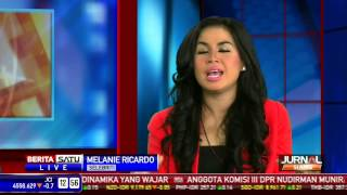 DIALOG: Bahasa Indonesia Vs Bahasa Gaul