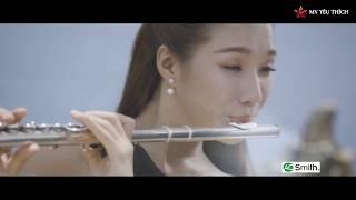 [MV Yêu Thích] [Official MV] Mùa chim én bay