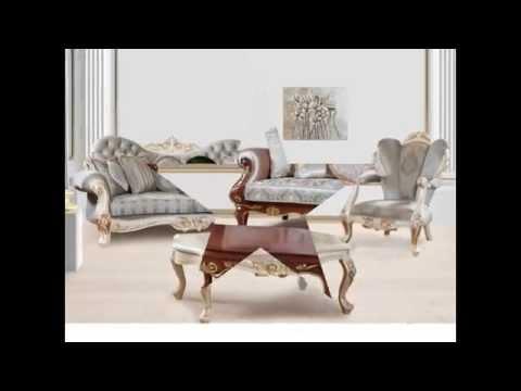 seat upholstery furniture repair paint ankara 351 23 80 youtube