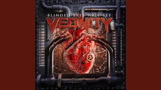 Play Blinded Eyes Will See