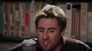 Jamie Lawson - Still Yours - 12/1/2015 - Paste Studios, New York, NY