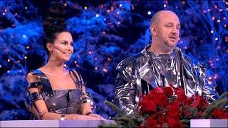 Настя Каменських і Потап розповіли про своє ідеальне святкування нового року