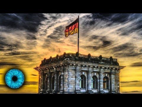 Deutschland vermasselt Klimakonferenz - Clixoom Science & Fiction