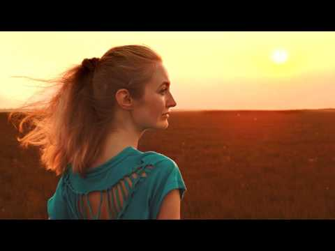 Amazing Uplifting & Vocal Trance Mix (VOL.41)