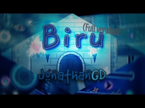 Biru (Full version) by JonathanGD (3 coins)