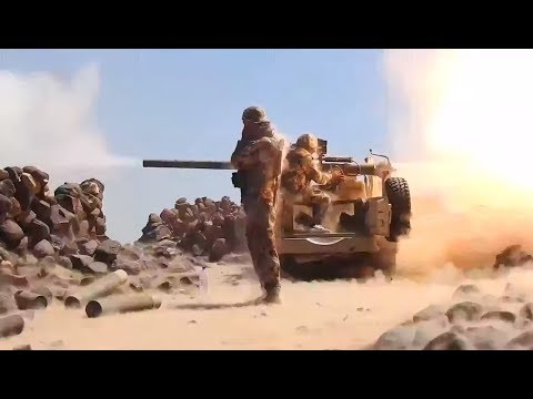 SYRIA. ISIS in Suwayda has requested a truce
